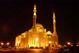البث الحي لإذاعة القران الكريم من القاهرة  Pic3